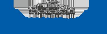 Adelheid Meißner GmbH - Logo